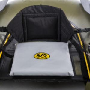 Water Master Foam Seat Pad