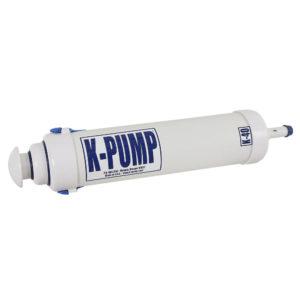 K-Pump K40
