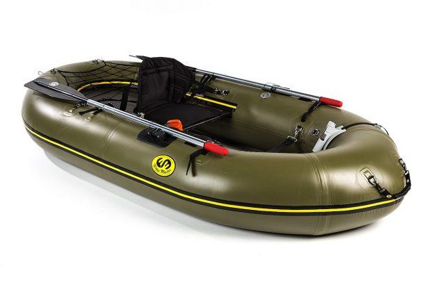 скачать игру на русском Raft - фото 11
