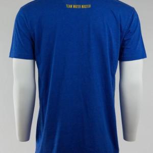 Water Master T-Shirt