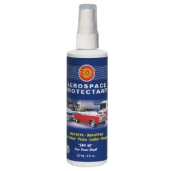 303 UV Protectant & Cleaner