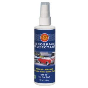 303 UV Protectant & Cleaner