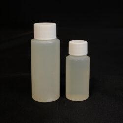 Stabond Glue