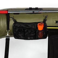 Removable PVC Zipper Bag