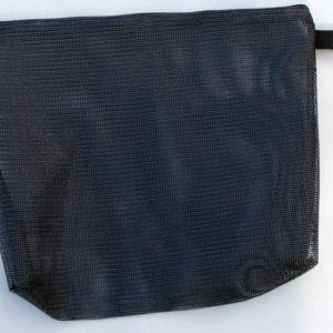 Attachable Creel Bag