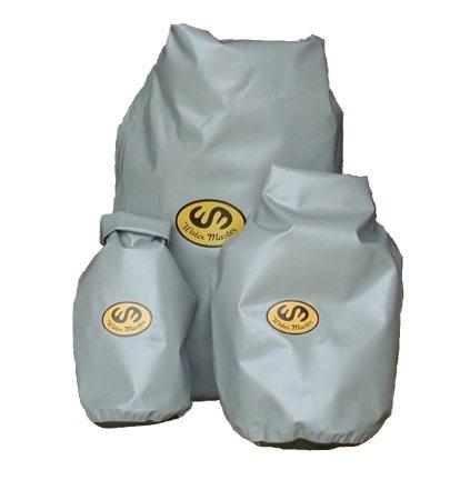 04b900b5c86 Dry Bags - Water Master