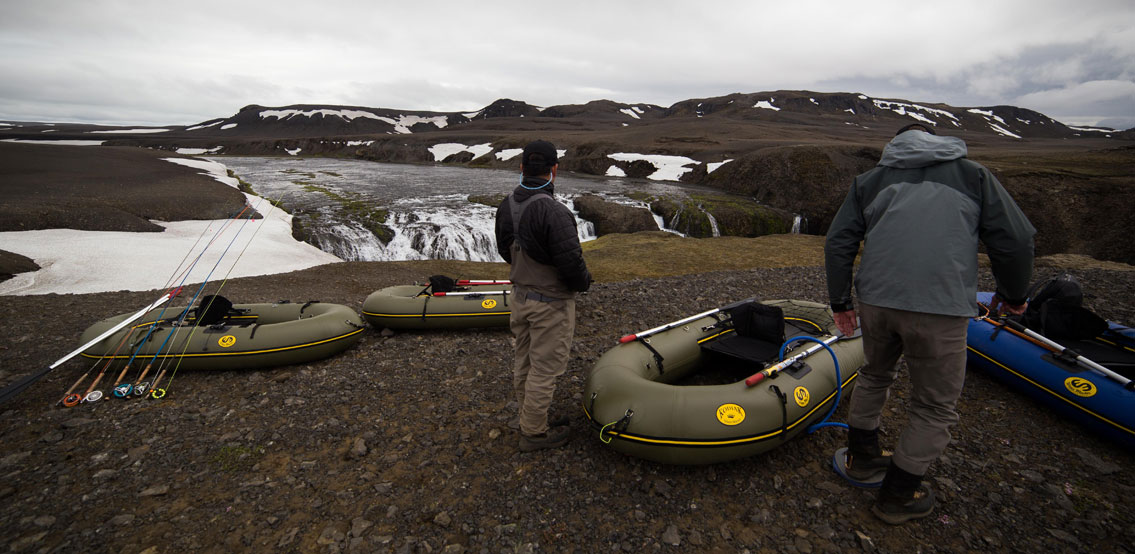water-master-iceland-2