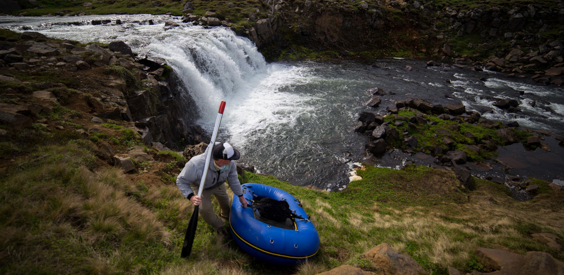 water-master-iceland-3