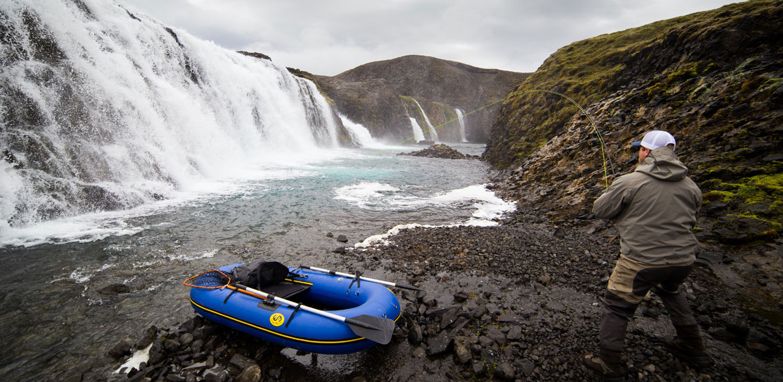 water-master-iceland-5