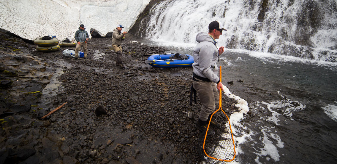 water-master-iceland-6