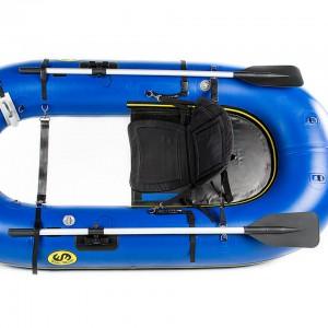 Standard Raft Oars
