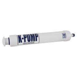 K-Pump K100